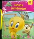 Baby Looney Tunes: Mókás történetek - 18 hónapos kortól