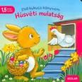 Első kukucs-könyvem: Húsvéti mulatság §H