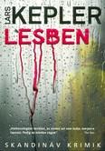 Lesben /Skandináv krimik