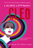 Cleo /Lélekvesztő könyvek