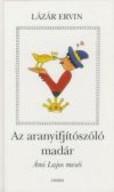 Az aranyifjítószóló madár