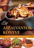 Élő aszalványok könyve /Könnyen elkészíthető receptekkel