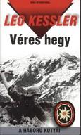 Véres hegy /A háború kutyái 3.