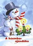 A hóember ajándéka §K