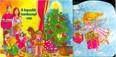 A legszebb karácsonyi nap /Leporelló §K