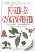 Fűszer- és gyógynövények /Határozó kézikönyvek