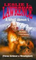 A lófejű démon I-II. /Véres történet a Himalájából