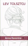 Anna Karenina 1-2.