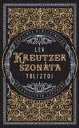 Kreutzer-szonáta - Érzelmes klasszikusok