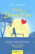 Kedves Emmie Blue
