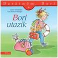 Bori utazik - Barátnőm, Bori 40.