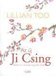 Az új Ji Csing
