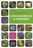 Gyógynövények a zsebemben (2. kiadás)