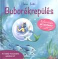 Buborékrepülés /Relaxációs mesekönyv