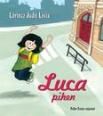 Luca pihen