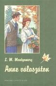 Anne válaszúton