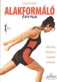 Alakformáló torna /Fitnesz könyvek