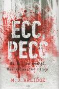 Ecc, pecc (2. kiadás)