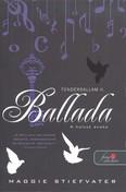 Ballada - A holtak éneke /Tündérdallam 2. (puha)