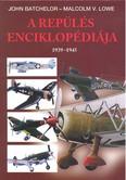 A repülés enciklopédiája 1939-1945.