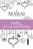 Judit … és az utóhang (új kiadás)