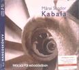 Kabala /Hangoskönyv