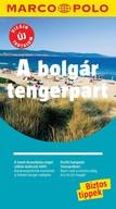 A bolgár tengerpart - Marco Polo