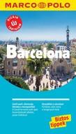 Barcelona /Marco Polo