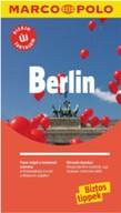 Berlin /Marco Polo