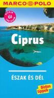 Ciprus /Marco Polo