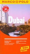 Dubai /Marco Polo