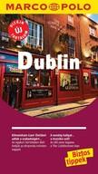 Dublin - Marco Polo (új kiadás)