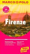Firenze /Marco Polo