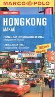 Hongkong - Makaó /Marco Polo
