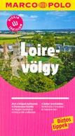 Loire-völgy /Marco Polo