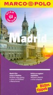 Madrid /Marco Polo