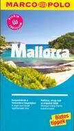 Mallorca /Marco Polo