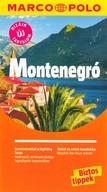 Montenegró /Marco Polo