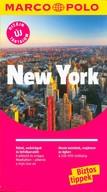 New York /Marco Polo