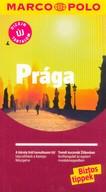 Prága /Marco Polo