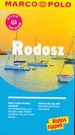 Rodosz /Marco Polo