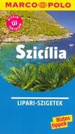 Szicília - Lipari szigetek /Marco Polo