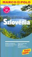 Szlovénia /Marco Polo