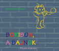 Boribon, a bajnok (2. kiadás)
