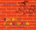Boribon és Annipanni (11. kiadás)
