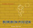 Boribon focizik (4. kiadás)