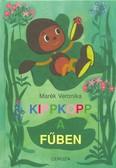Kippkopp a fűben (9. kiadás)