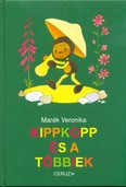 Kippkopp és a többiek (2. kiadás)