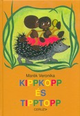 Kippkopp és Tipptopp (8. kiadás)
