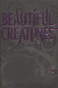 Beautiful Creatures - Lenyűgöző teremtmények /Puha